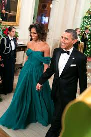 115 best obama images on pinterest michelle obama barack obama