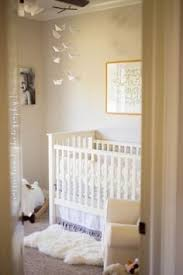 soft neutral hallways in benjamin moore baby fawn its a greige