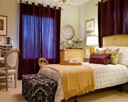 maroon curtains for bedroom maroon curtains for bedroom charming maroon bedroom decorating
