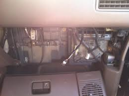 bmw x5 glove compartment youtube x6 fuse box diagram wiring