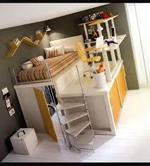 closet under bed walk in closet under bed this furniture design helps resolve