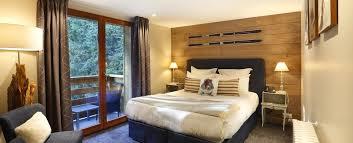 hotel geneve dans la chambre hôtel relais du silence la mainaz hotel restaurant resort hotel 4