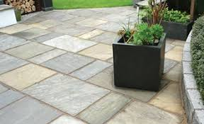 How Much Does A Paver Patio Cost by Delightful Decoration How Much Do Pavers Cost Astonishing How Does