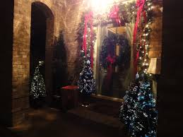 holiday decorations cheryl draa interior designs