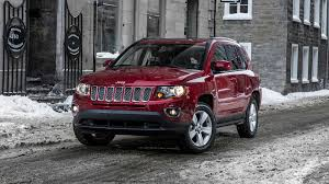 jeep winter edition 2017 10 cheapest all wheel drive cars you can buy right now