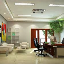 home decor white cozy office furniture full image for funky office decoration