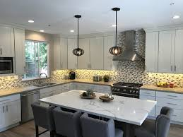 semi custom kitchen cabinets semi custom kitchen cabinets archives inspired remodels