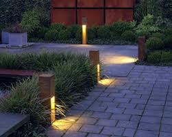 Spotlight Landscape Lighting Lowes Landscape Lighting Wire Spotlight On Spotlights Lights