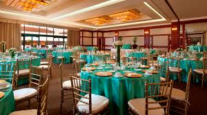 wedding venues in riverside ca banquet rooms in los angeles california