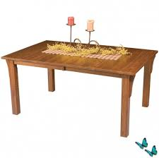 round table van ness van ness amish dining table amish furniture cabinfield fine furniture