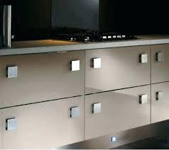 chrome kitchen cabinet handles chrome kitchen cabinet handles pentaxitalia com