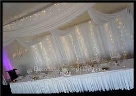 wedding backdrop brisbane wedding event hire products