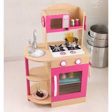 kidkraft kitchen island interesting kidkraft wooden play kitchen pretend set kids toy with