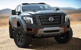 new nissan titan new nissan titan 2017 wallpaper 3181 download page kokoangel com
