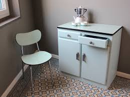 meuble cuisine retro buffet retro cuisine 2017 avec meuble cuisine vintage images
