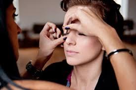 makeup classes in baton coaching instructor teaching near you