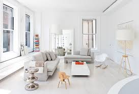 Nordic House Interiors 50 Chic Scandinavian Living Rooms Ideas Inspirations