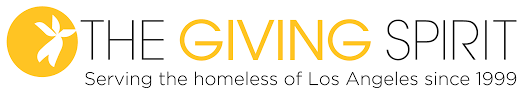 charities leftovercash