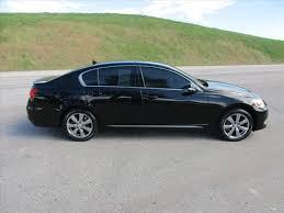 lexus sedan awd 2011 lexus gs 350 awd 4dr sedan in logan ut west motor company