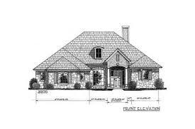 european cottage plans attractive european cottage house plan 48105fm architectural