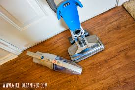 Laminate Floor Hoover Cleaning Tips Cut The Vacuum Cord