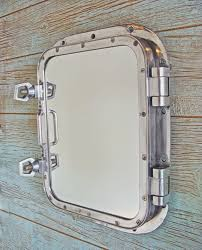 nautical mirror bathroom bathroom creative nautical mirrors bathroom interior design for
