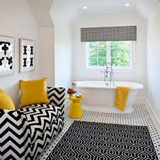 Modern Retro Bathroom Modern Bathroom Design Ideas Pictures Tips From Small Designs