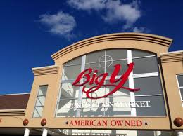a bunch of big y grocery stores are moving closer to boston boston