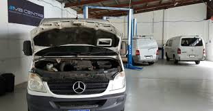 mercedes sprinter repair changeover switch wiring diagram