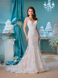 Mon Cheri Wedding Dresses Enchanting Wedding Dresses By Mon Cheri Irish Wedding Diary