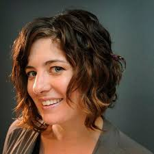 womens haircuts denver curly haired women take hope stylists are the wave of the future