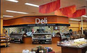 safeway deli hours check what time does safeway deli open