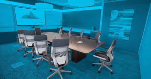 nbs furniture nbs furniture solutions home design