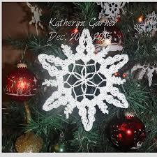 639 best snowflakes images on pinterest crochet snowflakes