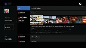 how to use oneguide on xbox one nowgamer