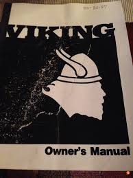 viking replacement parts popupportal