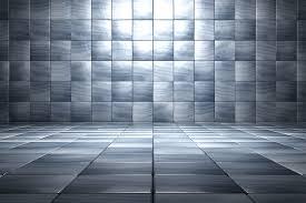 tiles awesome floor tiles design floor tiles design ceramic tile