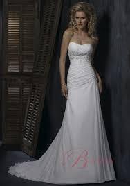 robe de mariã pas cher robe de mariée pas cher robe de mariage pas cher robe de marié pas