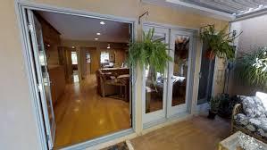 Laguna Woods Village Floor Plans 100 Laguna Woods Village Floor Plans Briosa Homes For Sale