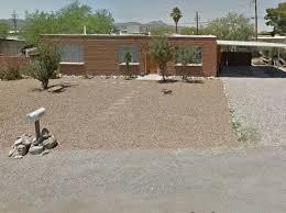 zillow tucson adobe brick tucson real estate tucson az homes for sale zillow