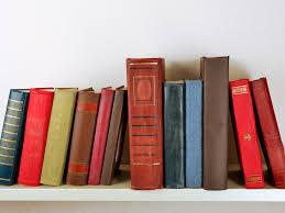 the minimalist s bookshelf 10 books i ll never part with read
