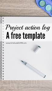 best 25 project management free ideas on pinterest project