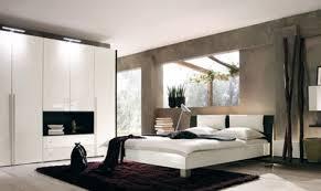 Master Room Furniture MonclerFactoryOutletscom - Bedroom furniture designs pictures