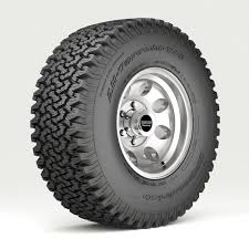 13 Best Off Road Tires All Terrain Tires For Your Car Or Truck 2017 Pertaining To Cheap All Terrain Tires For 20 Inch Rims 25 Best Off Road Wheels Ideas On Pinterest Rims For Trucks 4x4