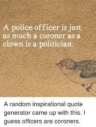 Motivational Meme Generator - inspirational quote generator simple instagram quotes maker quotes