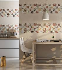 Decorative Tiles For Kitchen - 15 decorative tiles that have nice designs mostbeautifulthings