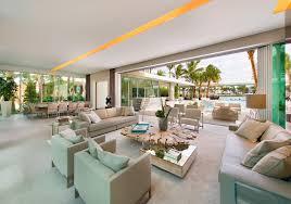 living room miami beach douglas elliman breaks yet another miami beach record miami luxury