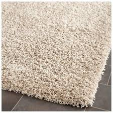 Jcpenney Outdoor Rugs Cool Rugs For Guys Contemporary Wool Rugs Jcpenney Rugs 8x10 Cheap