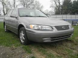 toyota camry 1997 price tokunbo 1997 toyota camry for sale price negotiable autos
