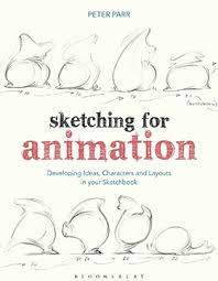 best 2d animation books the ultimate collection